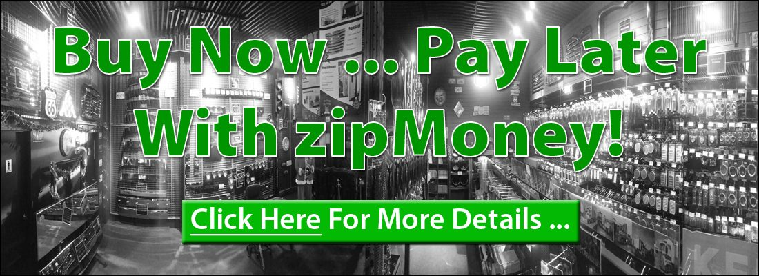 Buy Now Pay Later With ZipMoney