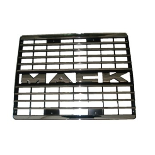 Grill suitable for Mack CH