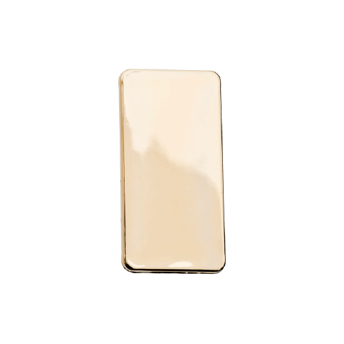 Switch Cover Gold Electrical